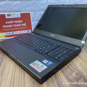 Dell M4800 I7 4710mq 8g Ssd 128g Hdd 1t Nvidia Quadro K1100 Laptophuynhgia.com 4