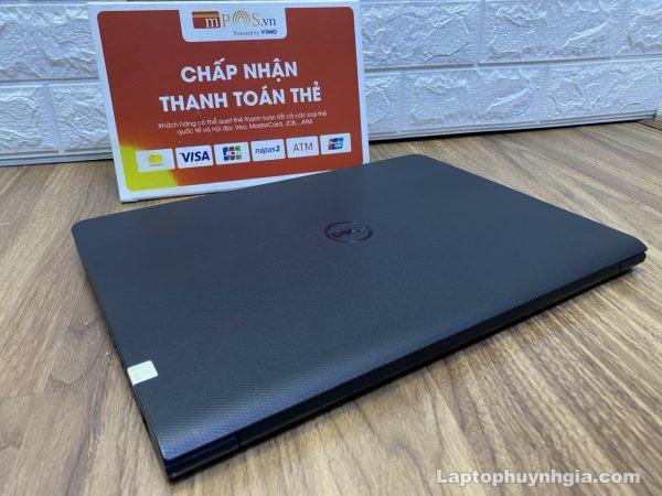 Dell N5442 I3 4005u 4g Ssd 128g Lcd 14 Laptophuynhgia.com 2