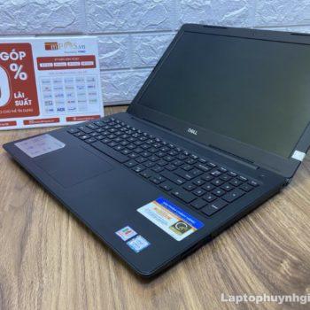 Dell N3580 I5 8250u 4g 1t Lcd 15 Laptopcubinhduong.vn3