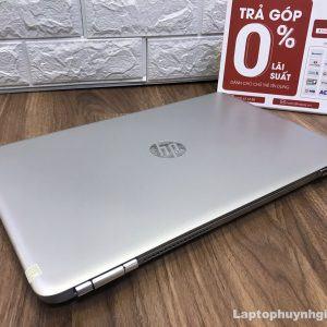 Hp 15 I5 6200u 8g Ssd 128g Lcd 15 Laptopcubinhduong.vn 4