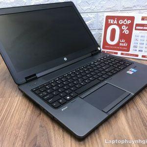 Hp Zbook 15 I7 4700mq 8g Msata 128g Hdd 1t Nvidia K1000 Lcd 15 Fhd Laptopcubinhduong.vn 1