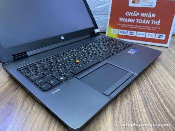 Hp Zbook 15 I7 4710mq 8g Msata 128g Hdd 1t Nvidia K1100 Lcd 15 Fhd Laptopcubinhduong.vn 3