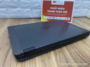 Hp Zbook 15 I7 4710mq 8g Msata 128g Hdd 1t Nvidia K1100 Lcd 15 Fhd Laptopcubinhduong.vn 5