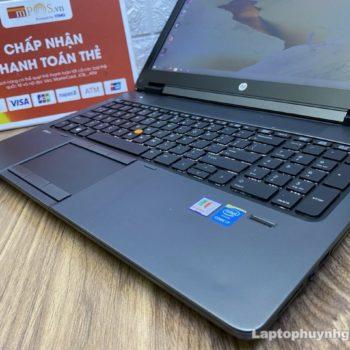 Hp Zbook 15 I7 4710mq 8g Msata 128g Hdd 1t Nvidia K1100 Lcd 15 Fhd Laptopcubinhduong.vn