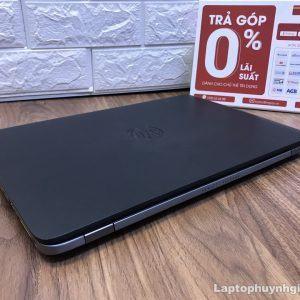 Laptop Hp 840 G2 I5 5200u 4g Ssd 128g Lcd 14 Laptopcubinhduong.vn 1