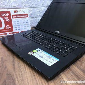 Msi Cx72 I5 7200u 8g M2 128g Hdd 1t Nvidia Gt940mx Laptopcubinhduong.vn 2