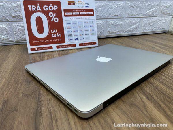 Macbook Air2015 I5 8g Ssd 128g Lcd 13 Laptopcubinhduong.vn 3