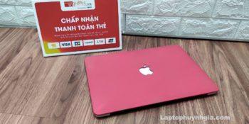 Macbook Air 2015 I5 8g Ssd 128g Lcd 13 Laptopcubinhduong.vn 4