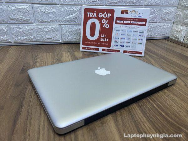Macbookpro2012 I5 4g Ssd 256g Lcd13 Laptopcubinhduong.vn 2
