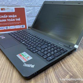 Thinkpad T540 I3 4100m 4g Ssd 128g Lcd 15 Laptopcubinhduong.vn 2