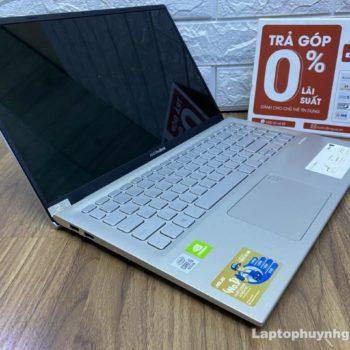 Asus A512 I5 1021u Ram8g Ssd 512g Nvidia Mx250 Lcd 14 Fhd Laptophuynhgia.com 4