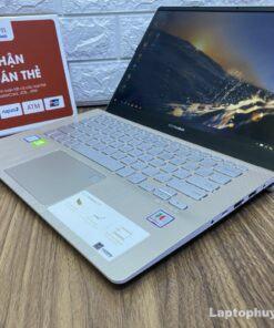 Asus Vivobook X430 I5 8265u 4g Ssd 256g Nvidia Mx150m Laptophuynhgia.com 2
