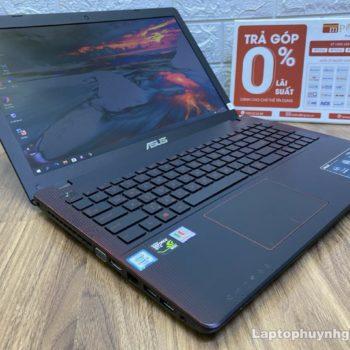 Asus X550 I7 6700hq 12g Ssd 128g Hdd 1t Nvidia Gtx950 Lcd 15 Laptopcubinhduong.vn 2
