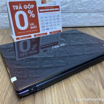 Asus X550 I7 6700hq 12g Ssd 128g Hdd 1t Nvidia Gtx950 Lcd 15 Laptopcubinhduong.vn 3