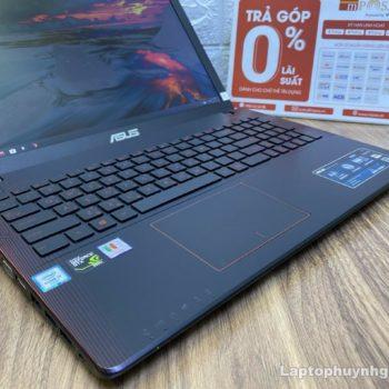 Asus X550 I7 6700hq 12g Ssd 128g Hdd 1t Nvidia Gtx950 Lcd 15 Laptopcubinhduong.vn 5