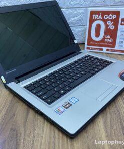 Lenovo 300 I5 6200u Ram 4g Ssd 128g Amd Radeon R5 Lcd 14 Laptophuynhgia.com 2