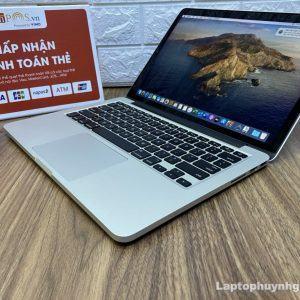 Macbook Pro Retina I5 8g Ssd 256g Lcd 13 Laptopcubinhduong.vn 5~1
