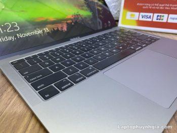 Macbook Air 2018 I5 8g Ssd 128g Lcd 13 Laptophuynhgia.com 2
