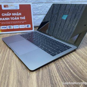Macbook Air 2018 I5 8g Ssd 128g Lcd 13 Laptophuynhgia.com 4