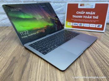 Macbook Air 2018 I5 8g Ssd 128g Lcd 13 Laptophuynhgia.com 5