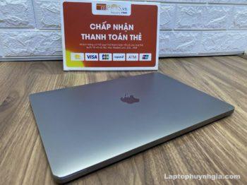 Macbook Air 2018 I5 8g Ssd 128g Lcd 13 Laptophuynhgia.com