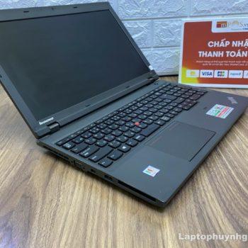 Thinkpad L540 I5 4200n 4g Ssd 128g Lcd 15 Laptopcubinhduong.vn 4