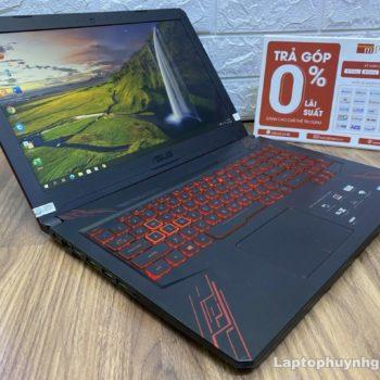 Asus F504 I5 8300h 8g M2 256g 1t Nvidia Gtx1050 Lcd 15 Fhd Laptophuynhgia.com 3