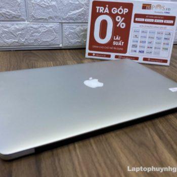 Macbook Pro 2014 I7 Ram 16g Ssd 256g Nvidia Gt750 Lcd 15 Retina Laptophuynhgia.com