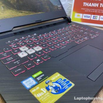 Asus Gl531 I7 9750hq 16g M2 512g Nvidia Gtx1650 Lcd 15 Fhd Laptophuynhgia.com 2