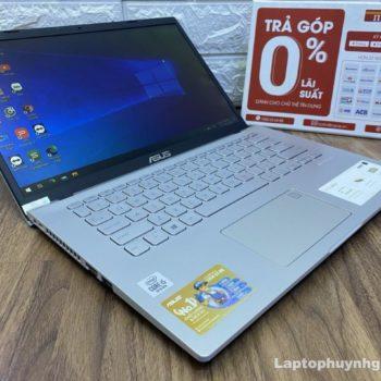 Asus X409 I5 1035g1 Ram 8g Ssd 512g Lcd 14 Fhd Laptophuynhgia.com