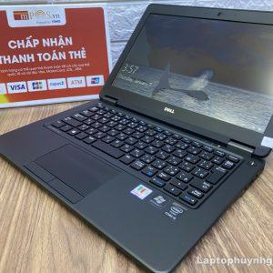Dell E7250 I5 5300u 8g Msata 256g Lcd 12 Laptophuynhgia.com 2