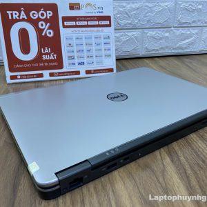 Dell E7440 I5 4310u Ram 4g Ssd 256g Lcd 14 Laptophuynhgias.com 1