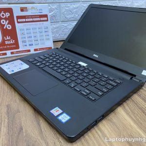 Dell N5459 I5 6200u 4g Ssd 128g Lcd 14 Laptophuynhgia.com 3