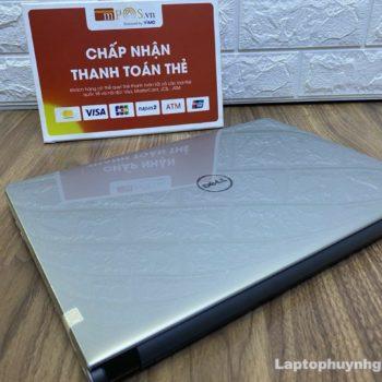 Dell N5468 I5 7200u 8g Ssd 128g Hdd 1t Amd R7 Lcd 14 Laptophuynhgia.com 3