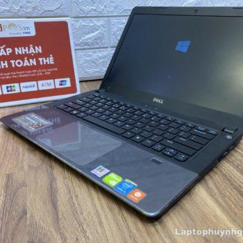 Dell V5480 I5 5200u 4g Ssd 128g Nvidia Gt830 Lcd 14 Laptophuynhgia.com 5
