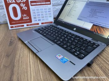 Hp Elitebook G1 I7 4600u 8g Ssd 128g Lcd 12 Laptophuynhgia.com 3