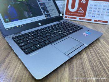 Hp Elitebook G1 I7 4600u 8g Ssd 128g Lcd 12 Laptophuynhgia.com 5