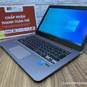 Hp Polio M5 Y51 Ram 8g M2 128g Lcd 12 2k Laptophuynhgia.com 4