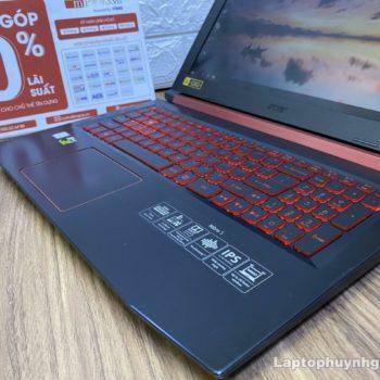 Acer Nitro5 I5 7300hq 8g M2 128g Hdd 1t Nvidia Gtx1050 Laptophuynhgia.com 1