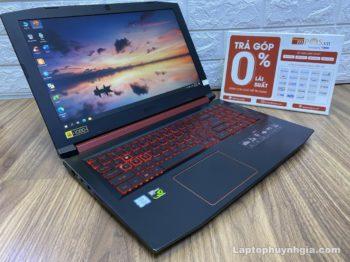 Acer Nitro5 I5 7300hq 8g M2 128g Hdd 1t Nvidia Gtx1050 Laptophuynhgia.com 3