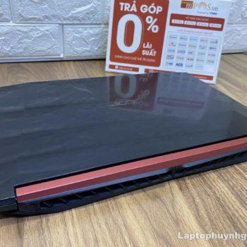 Acer Nitro5 I5 7300hq 8g M2 128g Hdd 1t Nvidia Gtx1050 Laptophuynhgia.com