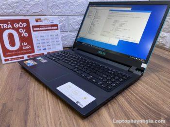 Asus F560 I5 8250u Ram 8g Hdd 1t Nvidia Gtx1050 Laptophuynhgia.com 1