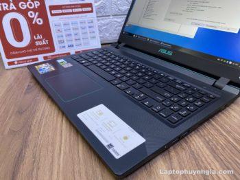 Asus F560 I5 8250u Ram 8g Hdd 1t Nvidia Gtx1050 Laptophuynhgia.com 2