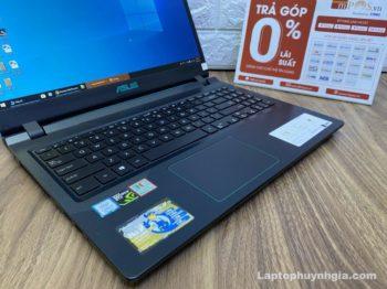 Asus F560 I5 8250u Ram 8g Hdd 1t Nvidia Gtx1050 Laptophuynhgia.com 3