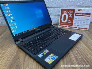 Asus F560 I5 8250u Ram 8g Hdd 1t Nvidia Gtx1050 Laptophuynhgia.com 5