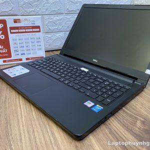 Dell V3558 I5 5200u 4g Ssd 128g Nvidia Gt820m Laptophuynhgia.com 5
