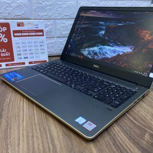 Dell V5568 I5 7200u 4g Ssd 128g Nvidia Gt940mx Laptophuynhgia.com 2