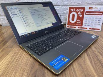 Dell V5568 I5 7200u 4g Ssd 128g Nvidia Gt940mx Laptophuynhgia.com 3