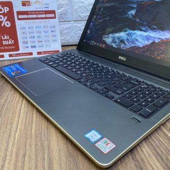 Dell V5568 I5 7200u 4g Ssd 128g Nvidia Gt940mx Laptophuynhgia.com 4
