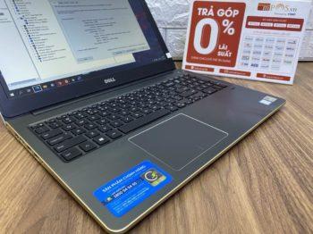 Dell V5568 I5 7200u 4g Ssd 128g Nvidia Gt940mx Laptophuynhgia.com 5